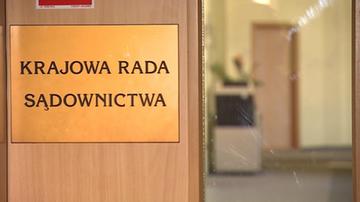 Projekt noweli ustawy o KRS autorstwa PiS został wycofany z Sejmu