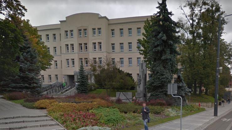 Sąd przyznał 10 tys. zł zadośćuczynienia mężczyźnie pobitemu przez policjantów