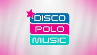 Wiosna w Disco Polo Music