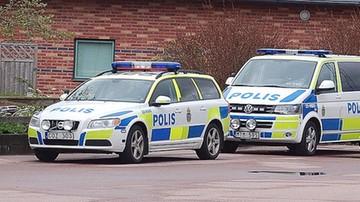 Polka i jej troje dzieci zamordowani w Szwecji. Mieli podcięte gardła