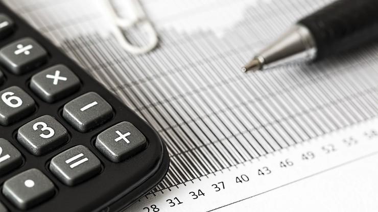 Zobacz, jakie najważniejsze zmiany podatkowe wejdą w życie w 2018 r.