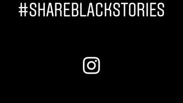 Śmierć George'a Floyda. Facebook zmienia ikony na czarno-białe