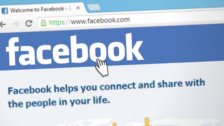 Pakistan: mężczyzna skazany na śmierć za wpis na Facebooku