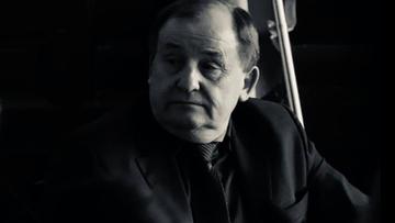 Zmarł dyrektor szpitala w Nowym Dworze Gdańskim. Miał koronawirusa