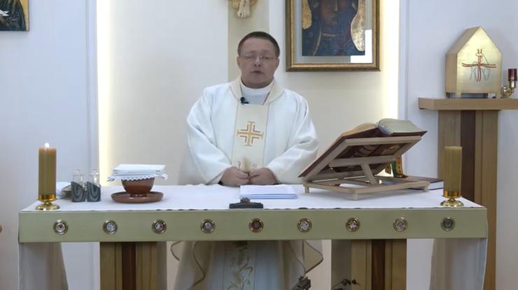 Archidiecezja Łódzka zebrała 150 tys. zł na testy dla bezdomnych