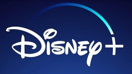 Netflix ma powody do obaw… Disney Plus ma już 116 mln użytkowników