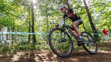 PŚ w kolarstwie górskim: Włoszczowska 14. w krótkim wyścigu