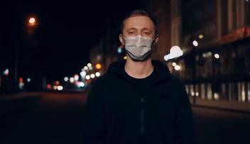 """""""Za nami bardzo ciężki rok"""". Nowy spot Prawa i Sprawiedliwości"""