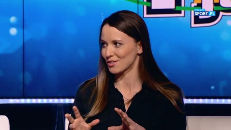 Polscy olimpijczycy: Integrowaliśmy się w wiosce na różne sposoby