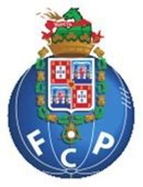 wygra FC Porto