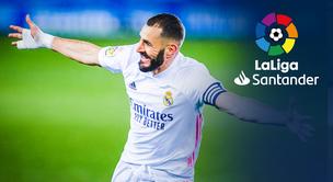 9.05 | Real Madryt - Sevilla FC