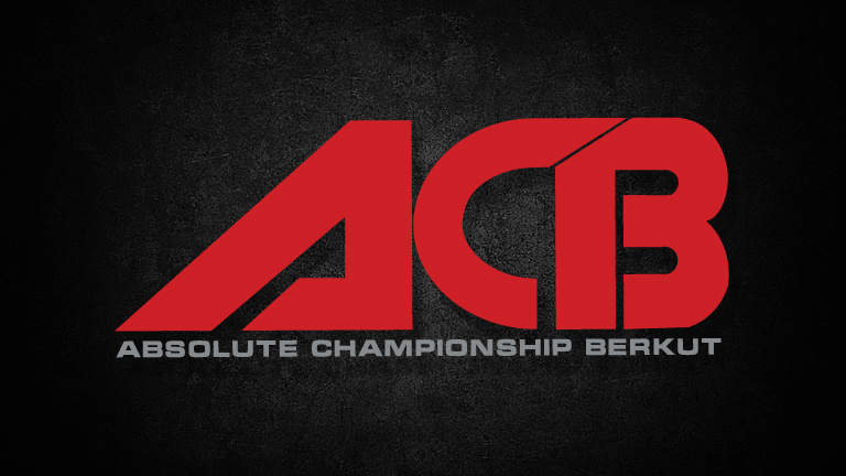 Absolute Berkut Championship