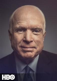 John McCain: Komu bije dzwon