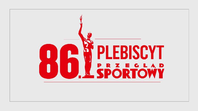 Plebiscyt Przegląd Sportowy