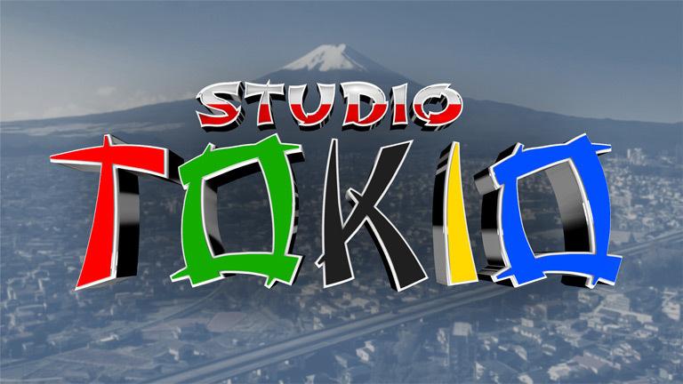Studio Tokio