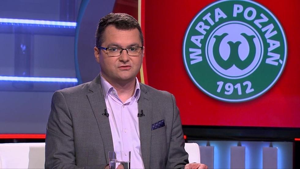Magazyn Fortuna 1 Ligi - 29. kolejka