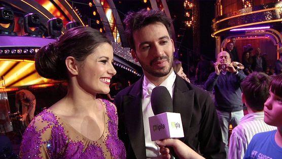 """Agnieszka i Stefano: """"Nadal nie możemy uwierzyć, że wygraliśmy!"""""""