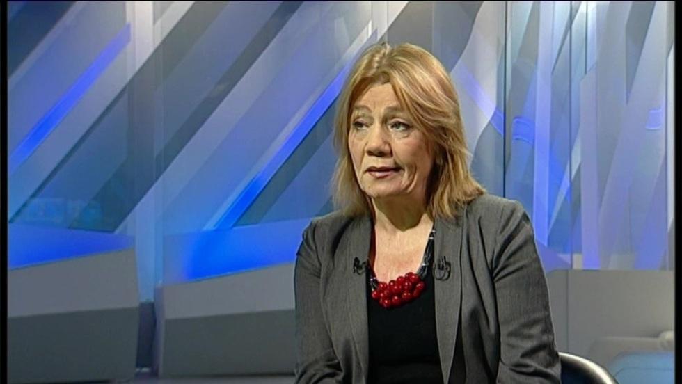 Top Ten - Elżbieta Mączyńska