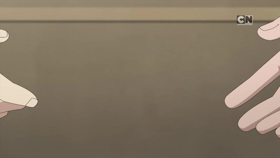 Bakugan - Życie supergwiazdy