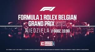 GP Belgii (zapowiedź)